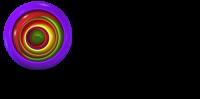 spinar_america_4_industry_solutions_logo_negro-1